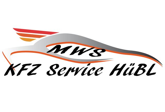 KFZ Service Hübl